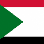 Group logo of Sudan revolution